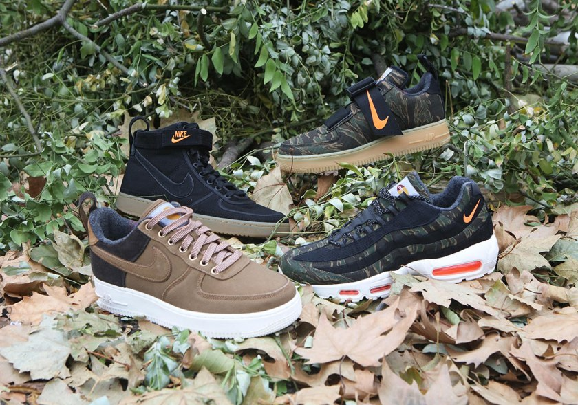 nike-carhartt-wip-collection-31