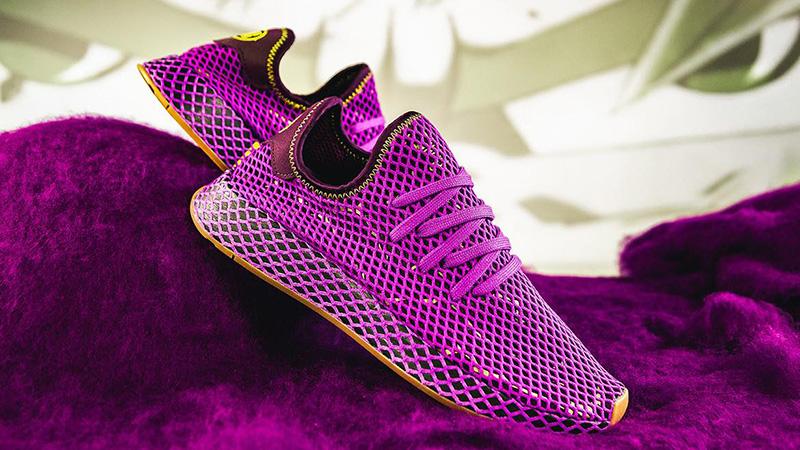 dragon-ball-z-x-adidas-deerupt-cell-saga-pack-purple-09