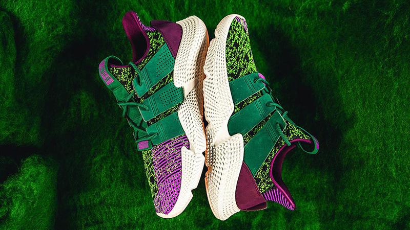 dragon-ball-z-x-adidas-prophere-cell-saga-pack-green-d97053-06