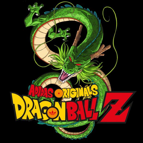 originals-fw18-dragonball-signup-layer_tcm77-283075