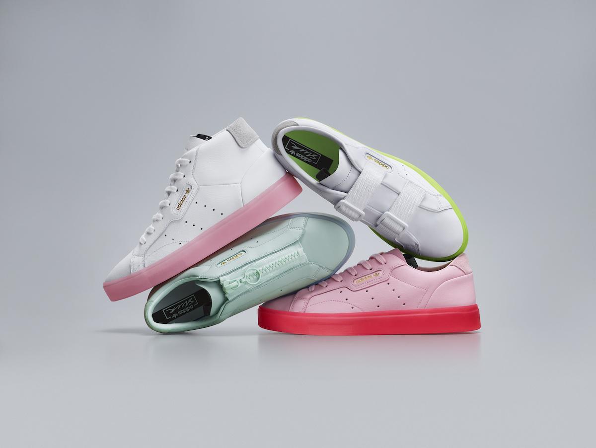 Ya tienes tus zapatillas para ir al gym? Estas de Nike son